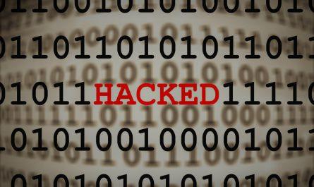 Ransomware virus informatico software malicioso malware