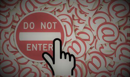 phishing fraude correo electrónico virus malware