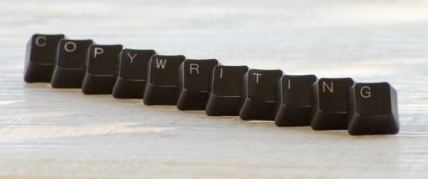 ¿QUIERES VENDER MÁS EN INTERNET? PRUEBA EL COPYWRITING