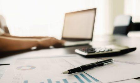 Cuál es el mejor software de gestión comercial